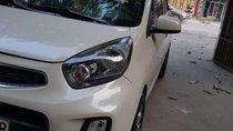 Cần bán xe Kia Morning Van năm sản xuất 2014, nhập khẩu
