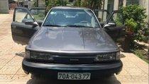 Bán ô tô Toyota Camry năm 1988, màu xám, xe nhập, 82 triệu
