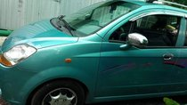 Chính chủ bán xe Matiz, nhập khẩu sản xuất 2005, đăng ký 2007