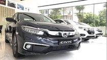 Bán xe Honda Civic năm 2019, nhập khẩu nguyên chiếc