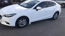 Bán ô tô Mazda 3 đời 2018, màu trắng, 650 triệu