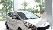 Bán ô tô Kia Rondo đời 2019, màu trắng