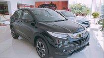 Bán Honda HR-V năm sản xuất 2019, nhận xe ngay