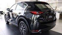 Bán xe Mazda CX 5 năm 2019, giá 899tr