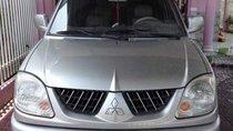 Bán Mitsubishi Jolie đời 2004, nhập khẩu nguyên chiếc còn mới, giá cạnh tranh