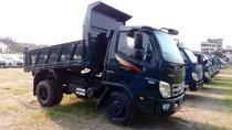 Bán xe tải Ben Thaco Forland FD350E4