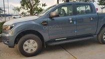 Bán Ford Ranger 2.2 XLS AT đời 2019, nhập khẩu nguyên chiếc, đủ màu giao ngay, trả góp 80%. Lh 0974286009