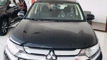 Bán xe Mitsubishi Outlander 2.0 CVT năm sản xuất 2019, trả góp 80%, liên hệ: 0969 496 596 để nhận nhiều ưu đãi
