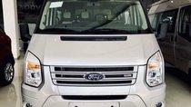 Bán Ford Transit sản xuất năm 2019 nhiều phiên bản, đủ màu, giá ưu đãi