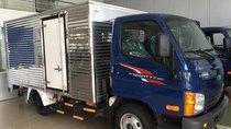 Bán xe Hyundai New Mighty N250 2,5 tấn