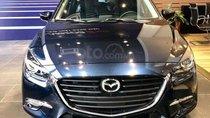 Bán Mazda 3, ưu đãi cực sốc, hỗ trợ giao xe tận nhà