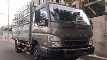 Cần bán Mitsubishi Fuso Canter 6.5 3 tấn 4. Hỗ trợ trả góp 70-75%