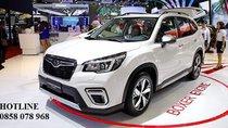 Bán Subaru Forester 2.0 iL; 2.0 iS; 2.0 IS eyesight sản xuất năm 2019. Đặt cọc hôm nay khuyến mãi hấp dẫn