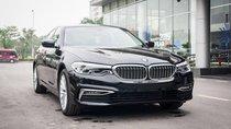 Khuyến mại cực lớn từ BMW năm 2019
