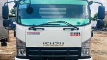 Cần bán xe tải Isuzu FRR650 năm 2018