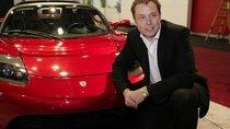 Tesla cảnh cáo nhân viên phải 'giữ mồm giữ miệng'