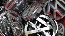 Hãng xe bán chạy Qúy I/2019 châu Âu: Volkswagen nhiều phốt nhưng vẫn hốt bạc