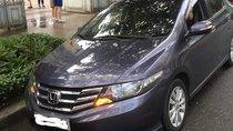 Cần bán gấp Honda City 2014, số tự động, xe nhà đi