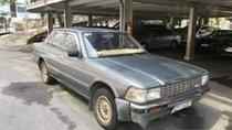 Bán Toyota Crown đời 1989, nhập khẩu nguyên chiếc Mỹ