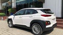 Bán ô tô Hyundai Kona đời 2019, màu trắng, 699 triệu