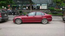 Bán BMW 3 Series 318I sản xuất năm 2003, xe nguyên bản, số sàn thể thao