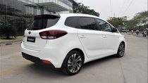 Bán Kia Rondo GMT sản xuất 2019, màu trắng, giá tốt