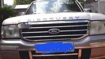 Bán ô tô Ford Everest đời 2005, nhập khẩu nguyên chiếc, giá 360tr