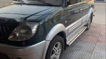 Bán ô tô Mitsubishi Jolie đời 2004, giá chỉ 165 triệu