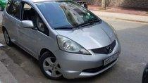Cần bán xe Honda Jazz hàng nhập khẩu Thái Lan, mọi thứ còn nguyên thuỷ như ban đầu
