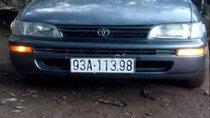 Bán Toyota Corolla đời 1996, giá cạnh tranh