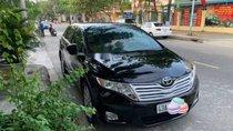 Cần bán gấp Toyota Venza đời 2009, màu đen, xe nhập chính chủ giá cạnh tranh