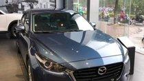 Cần bán xe Mazda 3 2019, màu xanh lam