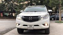 Cần bán Mazda BT-50 đời 2017 số tay, 2 cầu