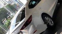 Bán Mazda 3 năm sản xuất 2019, màu trắng, 644tr