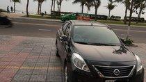 Lên đời cần bán lại xe Nissan Sunny 2017, xe đẹp, ngon không một lỗi