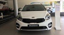 Kia Rondo - Liên hệ ngay để có ưu đãi tốt nhất trong tháng - Hotline: 0902653568