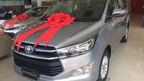 Bán Innova số sàn trả trước từ 220 triệu, giá tốt tháng ngâu nhận xe ngay tại Toyota Gò Vấp