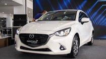 [ Trả góp ] bán xe Mazda 2 1.5 AT chỉ cần trả trước 160tr