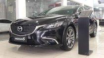 Bán xe Mazda 6 2019 chỉ cần trả trước 15%