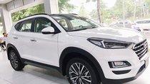 Bán Hyundai Tucson 2.0 AT 2019 full xăng bản đặc biệt