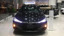 Bán Hyundai Elantra 1.6 Turbo 2019, xe giao ngay, liên hệ quà tặng hấp dẫn