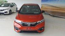 [SG] Honda Jazz - bán xe giá rẻ nhất Sài Gòn - Honda Ô tô Quận 2 - 0901.898.383 - Cam kết tốt số 1 về giá và dịch vụ
