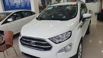 Bán Ford EcoSport Titanium 1.5L 2019, giảm tiền mặt gần 50 triệu
