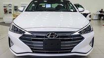 Bán đúng giá nhà máy - Chỉ 179tr- Hyundai Elantra 1.6 AT 2019, hỗ trợ trả góp 85% - Thủ tục nhanh chóng