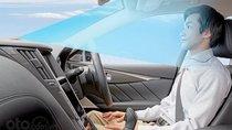 Nissan muốn ứng dụng công nghệ lái xe rảnh tay tại Nhật Bản vào cuối năm 2019