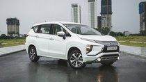 Mitsubishi Việt Nam hướng dẫn nhận biết lỗi rò rỉ dầu giảm xóc trên Xpander