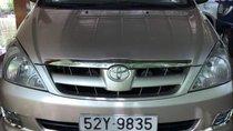 Bán xe Toyota Innova sản xuất năm 2006