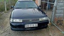 Bán Toyota Carina 1991, xe nhập, chính chủ