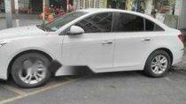 Bán Chevrolet Cruze 1.6LT sản xuất năm 2016, màu trắng