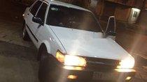 Bán Toyota Corolla 1986, màu trắng, xe nhập, giá tốt